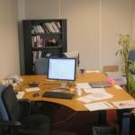 kantoorlarge