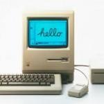 Walter Isaacson: Steve Jobs, de biografie