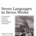Tate, Seven Languages in Seven Weeks